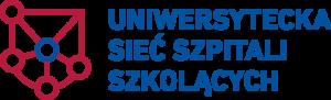 Uniwersytecka sieć szpitali szkolących